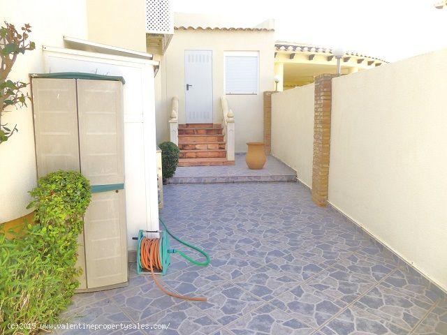 ea_las_ramblas_golf_villa_for_sale_26jpg_145131687