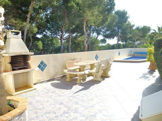 ea_las_ramblas_golf_villa_for_sale_9jpg_1451317300