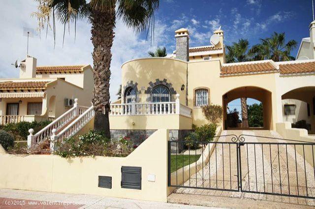 ea_las_ramblas_villa_for_sale_costa_blanca_spain_1