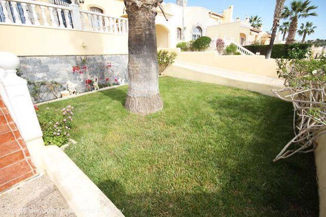 ea_las_ramblas_villa_for_sale_costa_blanca_spain_4