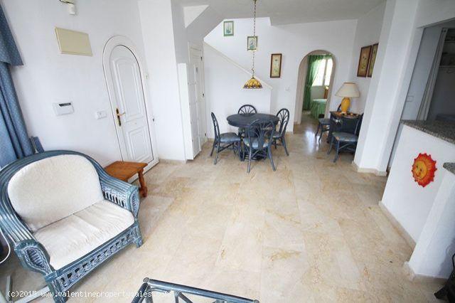 ea_las_ramblas_villa_for_sale_costa_blanca_spain_8