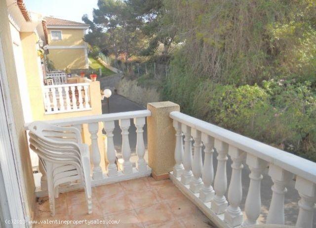 ea_los_balcones_top_floor_2_bed_apartment_2_136845