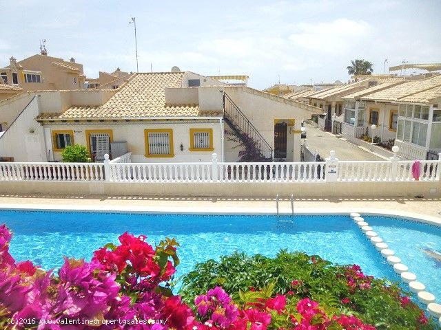 ea_marbella_bungalow_for_sale_playa_flamenca_17jpg