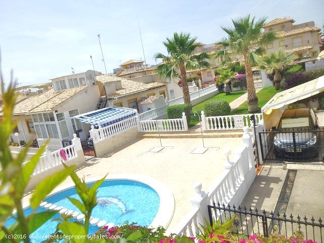 ea_marbella_bungalow_for_sale_playa_flamenca_18jpg