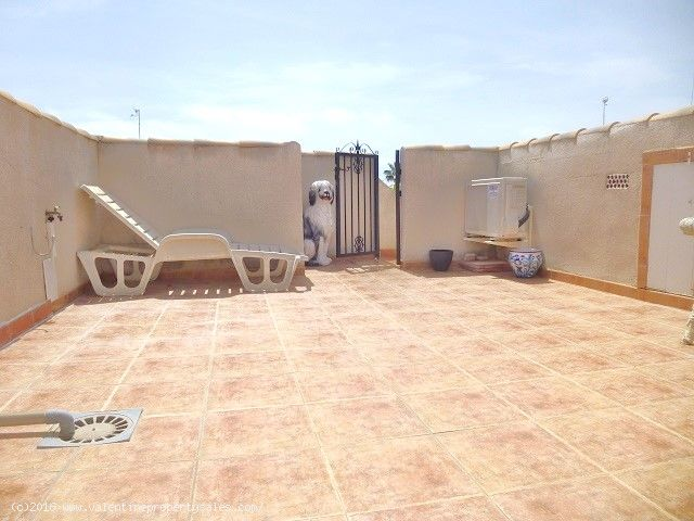 ea_marbella_bungalow_for_sale_playa_flamenca_20jpg