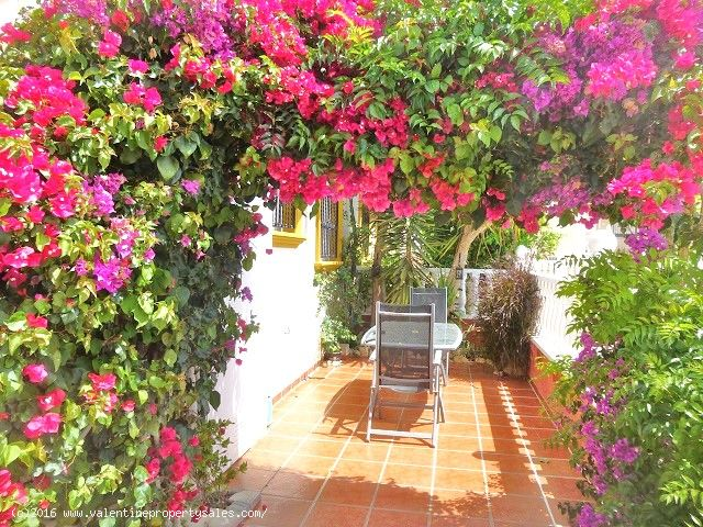 ea_marbella_bungalow_for_sale_playa_flamenca_3jpg_