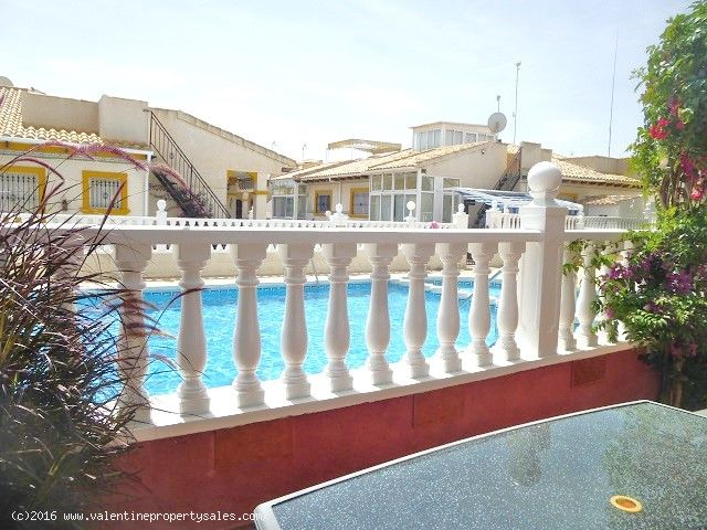 ea_marbella_bungalow_for_sale_playa_flamenca_5jpg_