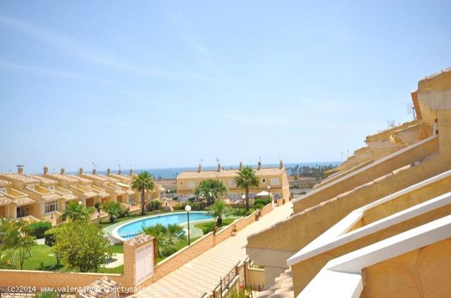 ea_mariblanca_punta_prima_sea_view_townhouse_for_s