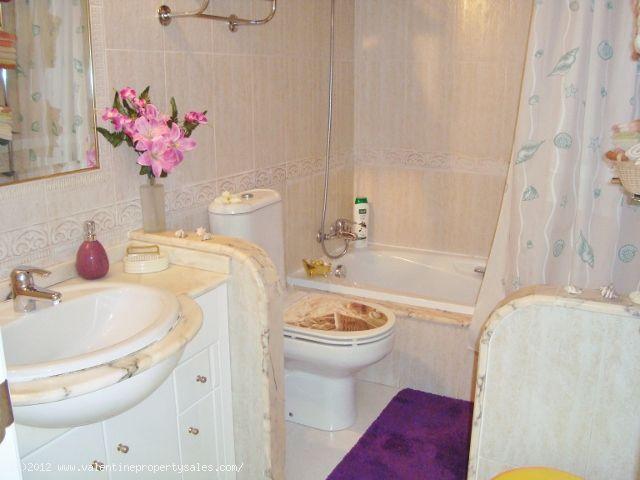 ea_miraflores_luxury_ground_floor_1_bed_apartment_