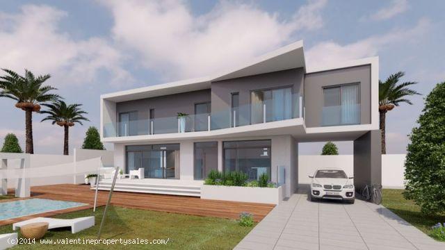 ea_modern_build_villa_14188066575