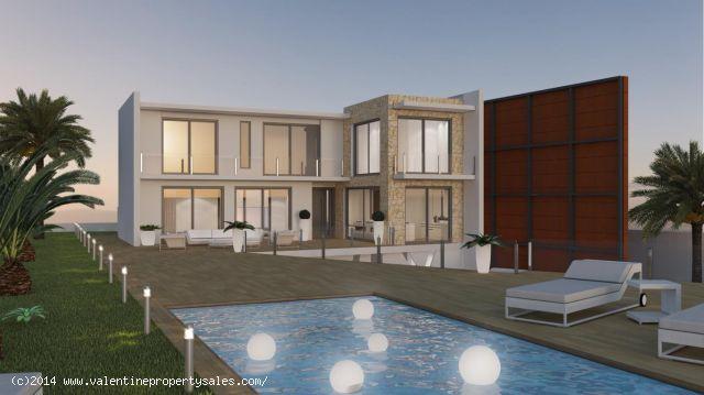 ea_modern_new_build_villa_14188066574