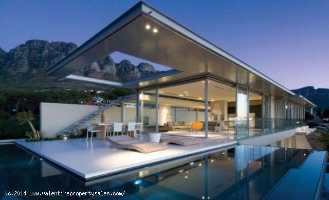 ea_modern_villa_designs_1_14188078379