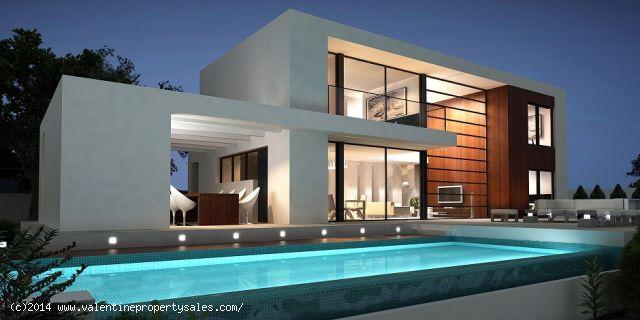 ea_modern_villa_designs_3_14188078367