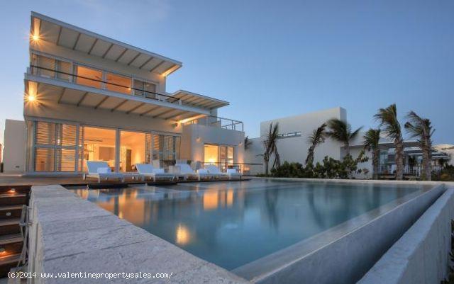 ea_modern_villa_designs_5_14188078345