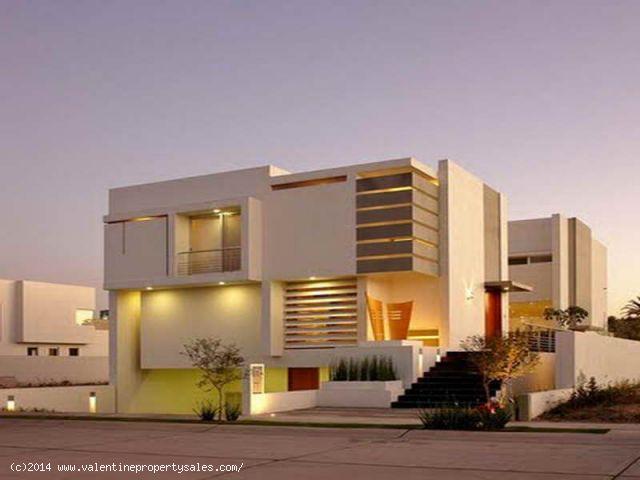ea_modern_villa_designs_7_14188078323