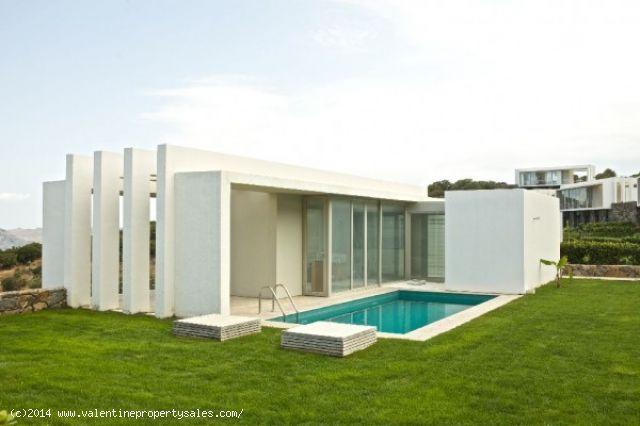 ea_modern_villa_designs_8_14188078312