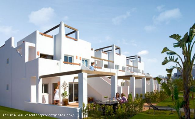 ea_new_build_golf_apartment_murcia_polaris_for_sal