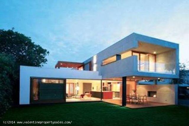 ea_new_build_villa_14188066561