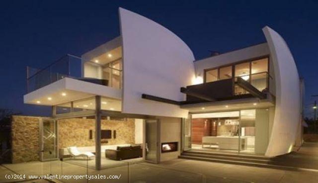 ea_new_build_villa_design_14188066586