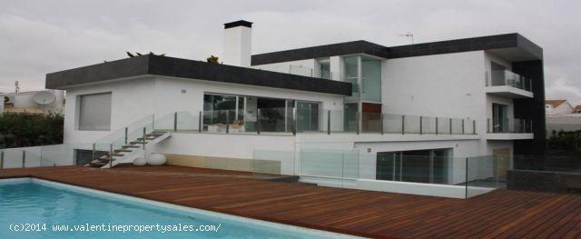 ea_new_build_villa_design_1_14188066573