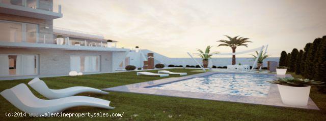 ea_new_build_villa_design_2_14188066572