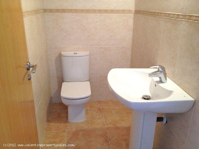 ea_newbuilddetachedvillacampoamor_13jpg_1350036912