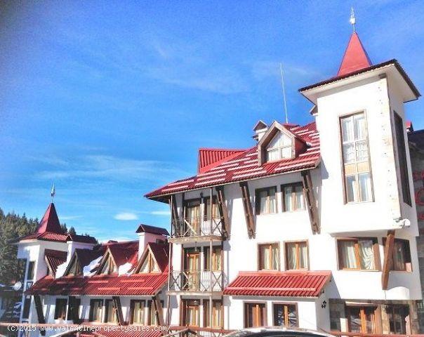 ea_pamporovo_the_castle_ski_complex_1_14514847069