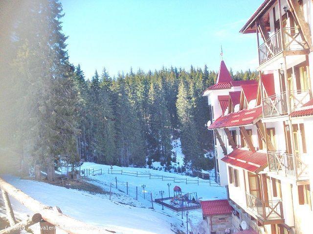 ea_pamporovo_the_castle_ski_complex_2_14514847068