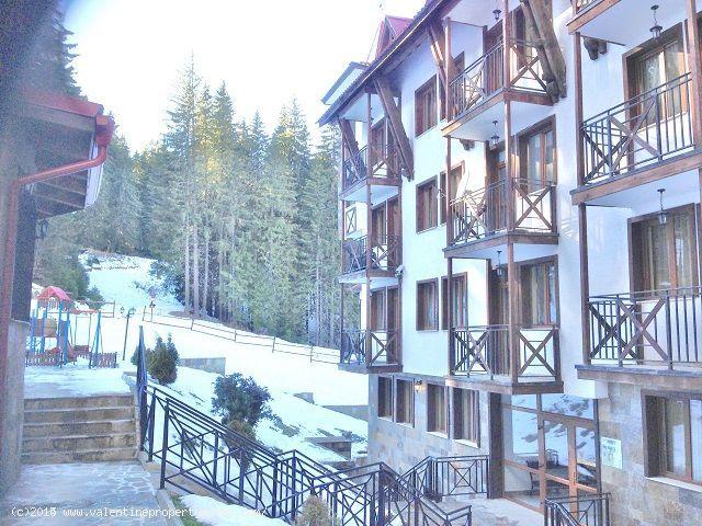 ea_pamporovo_the_castle_ski_complex_4_14514847066