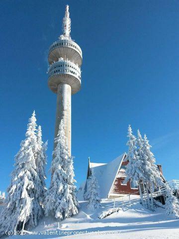 ea_pamporovo_the_castle_ski_complex_piste_pics_1_1
