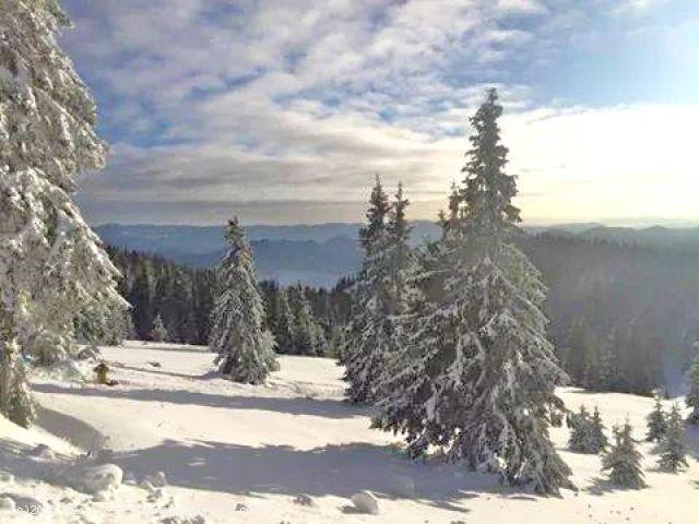 ea_pamporovo_the_castle_ski_complex_piste_pics_3_1