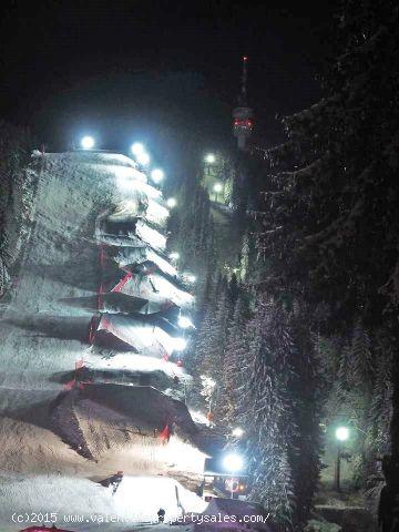 ea_pamporovo_the_castle_ski_complex_piste_pics_4_1