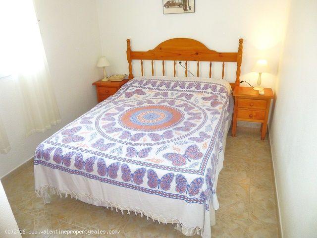 ea_perla_del_mar_3_bedroom_playa_flamenca_11jpg_14