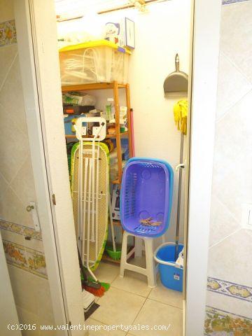 ea_perla_del_mar_3_bedroom_playa_flamenca_14jpg_14