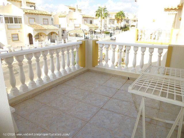 ea_perla_del_mar_3_bedroom_playa_flamenca_15jpg_14