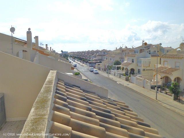 ea_perla_del_mar_3_bedroom_playa_flamenca_19jpg_14