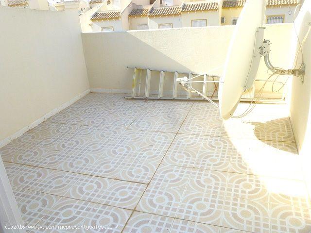 ea_perla_del_mar_3_bedroom_playa_flamenca_21jpg_14