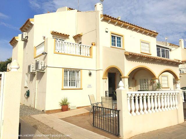 ea_perla_del_mar_3_bedroom_playa_flamenca_22jpg_14