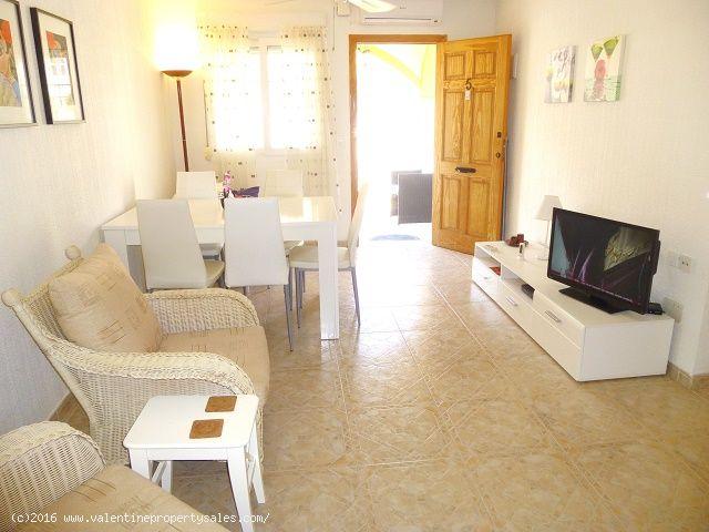 ea_perla_del_mar_3_bedroom_playa_flamenca_5jpg_147