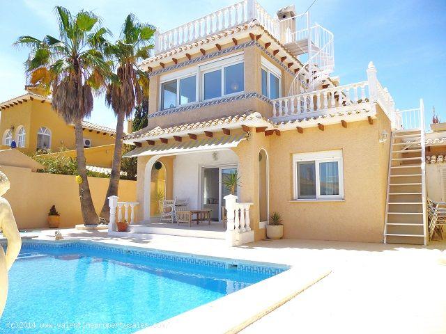 ea_playa_flamenca_beachside_villa_1jpg_13995712541