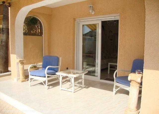 ea_playa_flamenca_beachside_villa_27_13995709169
