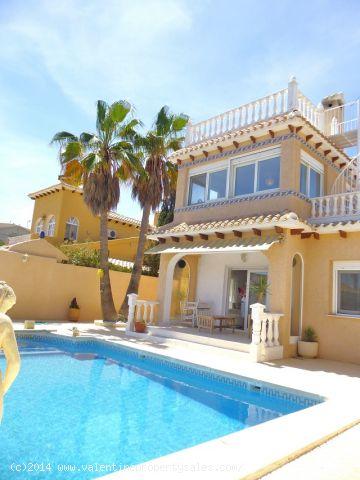 ea_playa_flamenca_beachside_villa_2jpg_13995712531