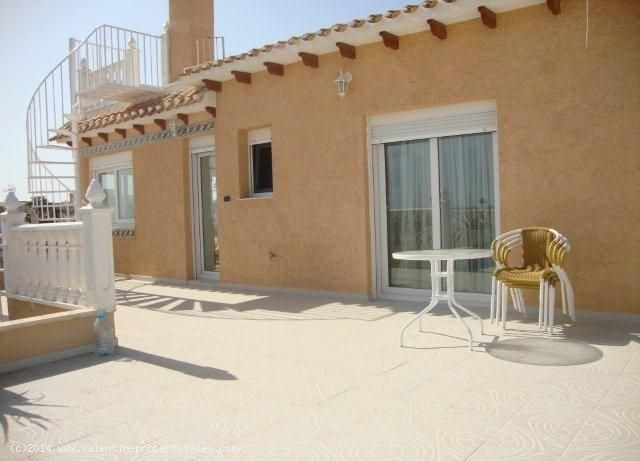 ea_playa_flamenca_beachside_villa_34_13995709153