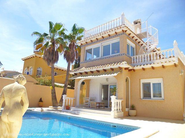 ea_playa_flamenca_beachside_villa_3jpg_13995712531