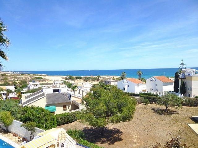 ea_playa_flamenca_beachside_villa_9jpg_13995712528