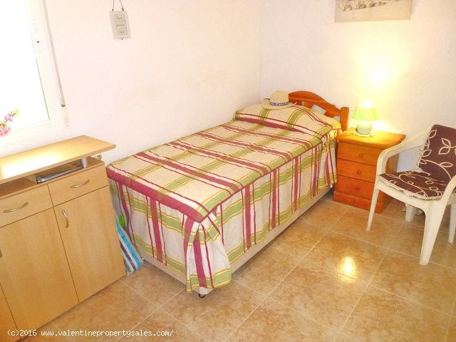ea_playa_flamenca_bungalow_for_sale_11jpg_14714241