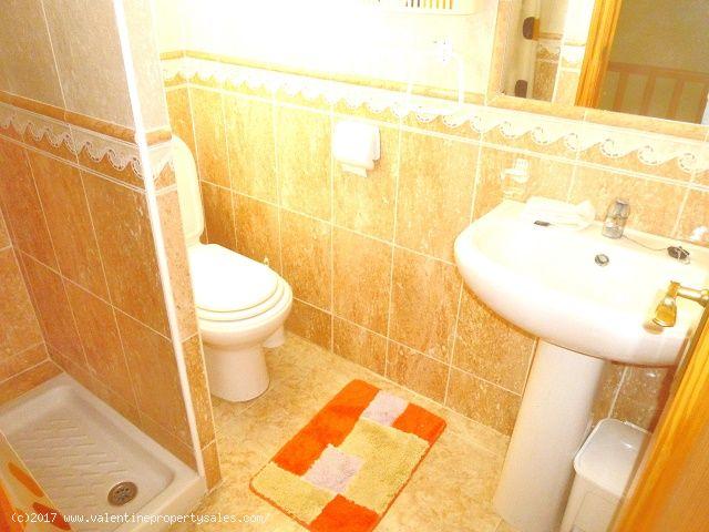 ea_playa_flamenca_bungalow_for_sale_12jpg_14920760