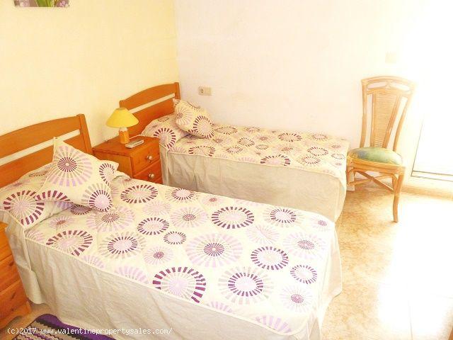 ea_playa_flamenca_bungalow_for_sale_13jpg_14920760