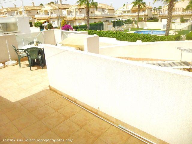 ea_playa_flamenca_bungalow_for_sale_15jpg_14920760