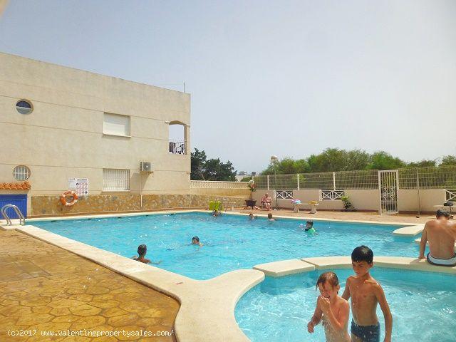 ea_playa_flamenca_bungalow_for_sale_17jpg_14920760